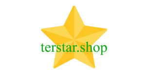 terstar.shop